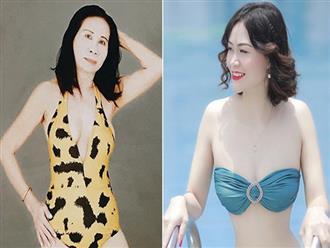 Những thí sinh dự thi Hoa hậu Việt Nam 2020 gây bàn tán