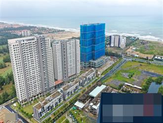 """Những thuận lợi và khó khăn của thị trường bất động sản quý 1 trước """"cú sốc"""" Covid-19"""