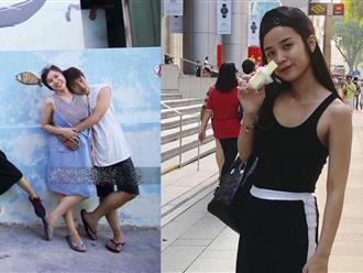 Nóng: Rộ nghi vấn bạn gái Hoài Lâm mang bầu và đã sinh con, Hoài Linh lên chức ông nội?