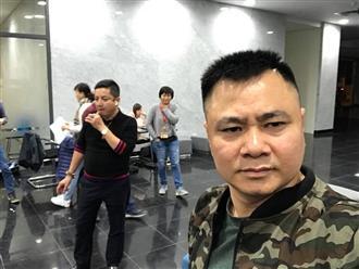 NSƯT Chí Trung hé lộ tiếp tục đóng Táo quân với vai Táo giáo dục?