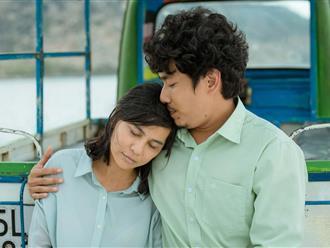 """NSX """"Hạnh phúc của mẹ"""" sốc nặng khi phim bị tẩy chay vì scandal của diễn viên"""