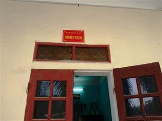 Nữ bí thư huyện đoàn ở Thanh Hóa thừa nhận ngoại tình, 2 trong 3 con không phải của chồng