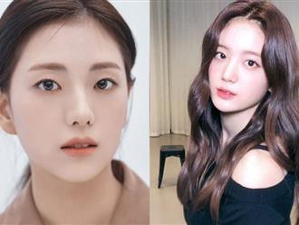"""Nữ phụ nổi nhất """"Điên Thì Có Sao"""": Cũng là idol, khuôn mặt hệt như chị gái Jisoo, ăn mặc đơn giản mà xinh cực dễ học theo"""