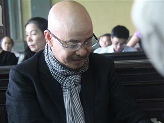 Ông Đặng Lê Nguyên Vũ tiếp tục chia sẻ đạo lý làm người, khẳng định không có chuyện ăn cơm để bà Thảo đứng hầu
