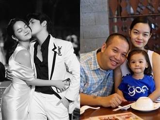 Hậu ly hôn Quang Huy, Phạm Quỳnh Anh triết lý sâu sắc về tình yêu