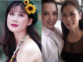 Phận đời đẫm nước mắt của diễn viên Diễm Hương sau 20 năm bị Việt kiều lừa và bỏ trốn trước ngày cưới