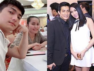 Phi Thanh Vân tiết lộ chồng cũ muốn tái hợp, vợ Bảo Duy liền khoe bầu con trai