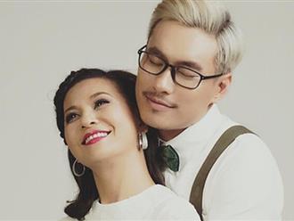 Phim bị tẩy chay vì scandal Cát Phượng - Kiều Minh Tuấn, đạo diễn Huỳnh Đông cay đắng: Tôi từng muốn dừng chiếu phim!