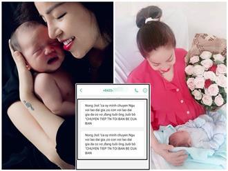 Quán quân 'Sao mai điểm hẹn' Minh Chuyên bị tố ngủ với đại gia đã có vợ, đẻ con cho người đáng tuổi ông