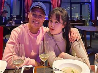 Quang Hải và Huỳnh Anh lại bỏ theo dõi nhau: Động thái mới khiến không ít người phật lòng