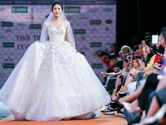 Rò rỉ thông tin đám cưới của Lan Khuê và chồng đại gia sẽ diễn ra vào ngày 4/10?