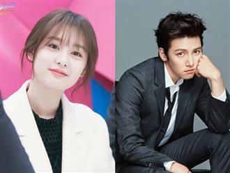 """Rộ tin Ji Chang Wook nên duyên cùng """"nữ thần"""" Kim Ji Won, fan sợ xanh mặt vì sắp sửa có thêm một """"bom xịt""""?"""