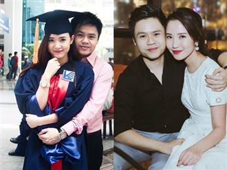 Rộ tin Phan Thành đính hôn, Midu lên tiếng đầy xót xa