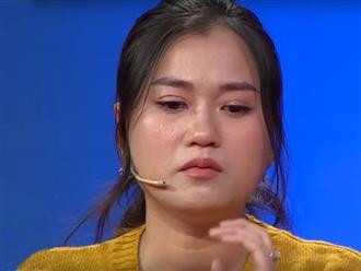 Sao Việt lo lắng khi Lâm Vỹ Dạ chia sẻ: 'Làm ơn hãy đối xử với tôi như một con người'