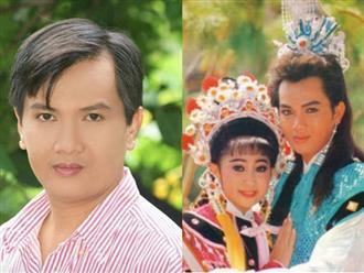 Sau 2 ngày nhập viện, nghệ sĩ Chiêu Hùng đột ngột qua đời ở tuổi 55