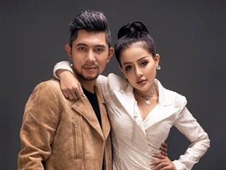 Sau khi chia tay bạn gái Ngân 98, Lương Bằng Quang đăng đàn tuyển vợ