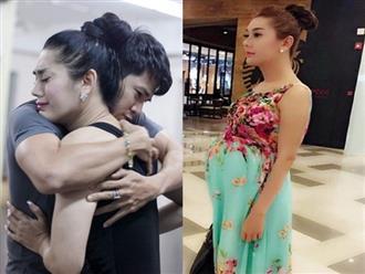 Sau khi tiết lộ chi tiền tỷ 'tìm con', Lâm Khánh Chi bật khóc vì tiền bạc cạn kiệt, vay mượn không được