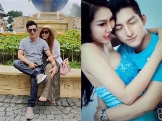 Sau ồn ào tự tử vì nợ nần chồng chất, chồng cũ Phi Thanh Vân thông báo lên chức bố lần 4