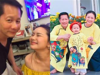 Sau thông tin bị tòa án Mỹ phát lệnh bắt, chồng đại gia của Phan Như Thảo cập nhật tình hình hiện tại