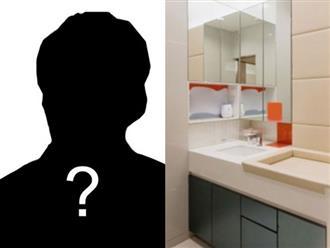 SỐC: Đã tìm ra nghi phạm đặt camera quay lén tại nhà vệ sinh đài KBS, ai ngờ lại chính là một sao Hàn