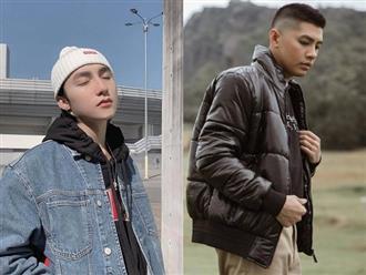 Bạn không nhìn lầm đâu: Sơn Tùng vừa gửi lời chúc đến MV 'Những kẻ mộng mơ' của Noo Phước Thịnh!