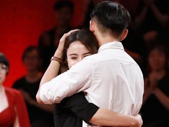 """Bị bạn thân Quang Đăng """"bóng gió"""" chỉ trích lợi dụng chuyện chia tay, Thái Trinh đau đớn giãi bày: Chị biết rất rõ những tổn thương mà em phải chịu..."""