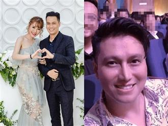 Thấy bạn thân Việt Anh liên tục bị chê thậm tệ, Quế Vân phẫn nộ mắng anti-fan cực gắt