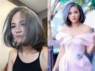 Thu Quỳnh bất ngờ tâm sự chuyện tình cảm sau khi bị nghi có bạn trai mới