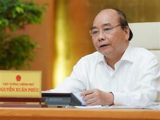 Thủ tướng yêu cầu EVN làm rõ việc hóa đơn tiền điện của người dân tăng cao bất thường