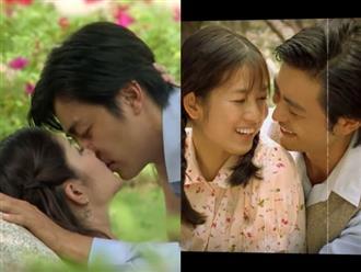 Preview 'Tiếng sét trong mưa' tập 32: Thanh Bình 'trốn chạy' sau khi ngủ với mẹ kế chán chê, Xuân muốn cưới Phượng