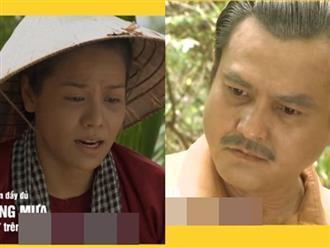 Preview 'Tiếng sét trong mưa' tập 26: Thị Bình yêu cậu Ba khiến chồng ghen tức hơn 20 năm, Khải Duy gặp mặt Phượng