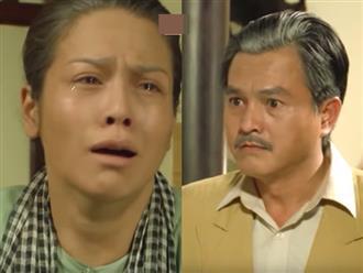 Preview 'Tiếng sét trong mưa' tập 33: Thị Bình gặp lại con trai sau 24 năm, lộ diện tình địch mới của Khải Duy