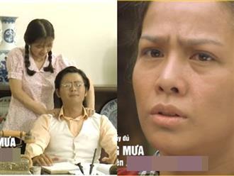 Preview 'Tiếng sét trong mưa' tập 34: Hết loạn luân với mẹ kế, con trai Thị Bình lại động chạm da thịt với em gái