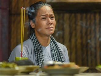"""""""Tiếng sét trong mưa"""": Con gái Thị Bình cứ dùng dằng giữa 2 anh em ruột, fan kêu gào chờ Nhật Kim Anh tái xuất"""