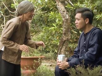 Preview 'Tiếng sét trong mưa' tập 50: Xuân tường thuật chuyện ngủ với Phượng, Hiểm thừa kế gia tài của bà Hội
