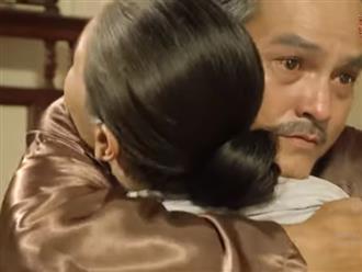 Preview 'Tiếng sét trong mưa' tập 52: Khải Duy òa khóc khi nhận ra người thương, Thị Bình đòi cắn lưỡi tự tử