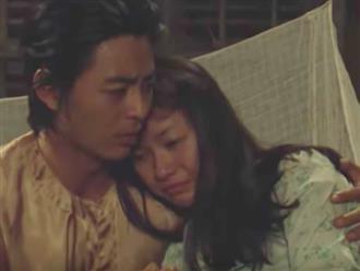 """""""Tiếng sét trong mưa"""": Ngủ với em gái ruột xong, con trai Thị Bình đòi lấy cô làm vợ mà ai nấy đều rùng mình"""