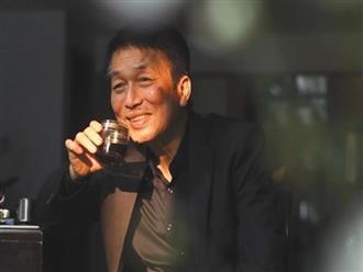 Tình hình sức khỏe nhạc sĩ Phú Quang sau thời gian phải điều trị ở phòng vô trùng