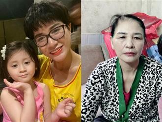 Trang Trần lần đầu kể về 'mối hận' với mẹ trong quá khứ, lý do mãi không chịu cưới dù đã có con
