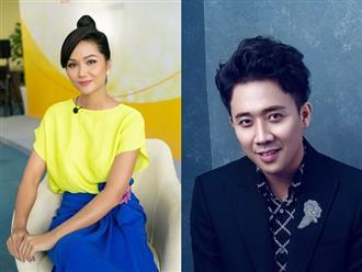 Hoa hậu H'Hen Niê, Trấn Thành lên tiếng giữa lúc dịch Covid-19 bùng phát