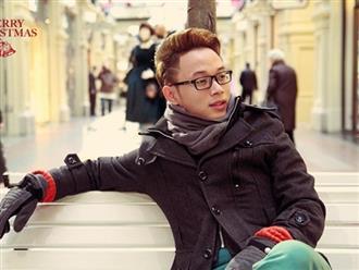 Trúc Nhân than thở vì bị nghi chuyển giới, cả dàn sao Việt cười hả hê