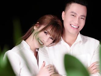 Từng bị nghi là 'kẻ thứ 3', Quế Vân bênh Việt Anh chằm chặp khi ly hôn: 'Tất cả các bà tám hãy khâu miệng vào'
