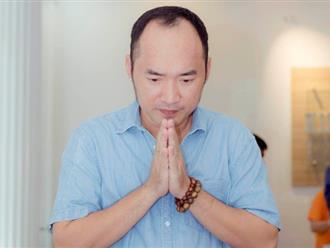 Từng thất nghiệp, không làm ra tiền, Tiến Luật quyết tách khỏi Thu Trang để đứng riêng