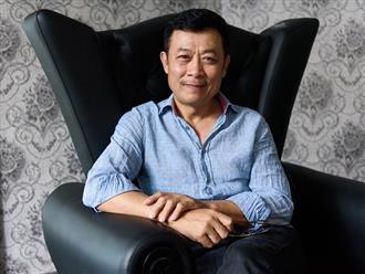 Vân Sơn nói về tin đồn kinh doanh thua lỗ, không nhìn mặt Hoài Linh