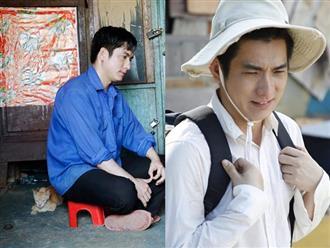 Lâm vào đường cùng vì nợ nần, bị quỵt tiền, chồng cũ Phi Thanh Vân phẫn nộ: 'Khôn hồn thì trả tiền'