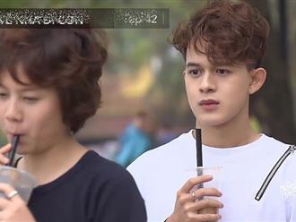 """""""Về nhà đi con"""": Fan choáng khi Bảo tỏ tình, đòi danh phận nhưng Dương tuyên bố còn bận chờ đợi người khác"""
