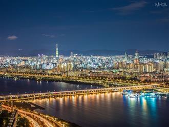 Vì sao bất động sản ven sông, hồ tại các thành phố lớn trên Thế giới luôn đắt đỏ?