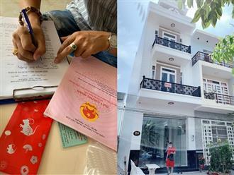 """Vì sao nhiều người Việt chỉ """"bồ kết"""" mua nhà đất đầu tư mà không chọn mua chung cư để tiền đẻ ra tiền?"""