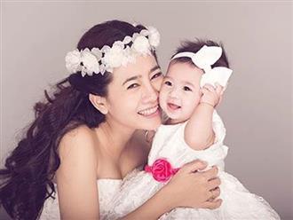 Vợ chồng Cát Phượng- Kiều Minh Tuấn kêu gọi giúp đỡ Mai Phương