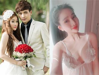 Vợ cũ được gì khi ly hôn Hồ Quang Hiếu sau 2 tháng cưới, 10 ngày sống chung?